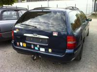 Ford Mondeo II (1996-2000) Разборочный номер 49483 #1
