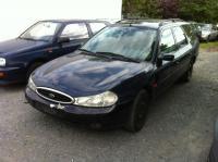 Ford Mondeo II (1996-2000) Разборочный номер X9468 #2
