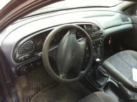 Ford Mondeo II (1996-2000) Разборочный номер X9468 #3