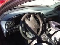 Ford Mondeo II (1996-2000) Разборочный номер X9512 #3