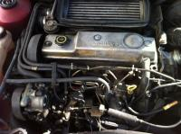 Ford Mondeo II (1996-2000) Разборочный номер X9512 #4