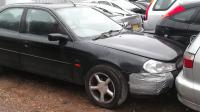 Ford Mondeo II (1996-2000) Разборочный номер W8960 #2