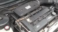 Ford Mondeo II (1996-2000) Разборочный номер W8960 #3