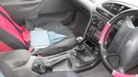 Ford Mondeo II (1996-2000) Разборочный номер W8960 #4