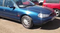 Ford Mondeo II (1996-2000) Разборочный номер W9120 #4