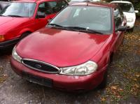 Ford Mondeo II (1996-2000) Разборочный номер X9746 #2