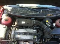Ford Mondeo II (1996-2000) Разборочный номер 50949 #4