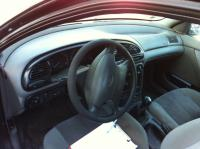 Ford Mondeo II (1996-2000) Разборочный номер 51254 #3