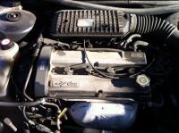 Ford Mondeo II (1996-2000) Разборочный номер 51254 #4