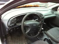 Ford Mondeo II (1996-2000) Разборочный номер X9927 #3
