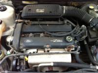 Ford Mondeo II (1996-2000) Разборочный номер X9927 #4