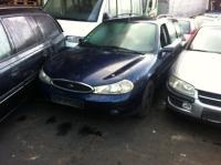 Ford Mondeo II (1996-2000) Разборочный номер 51536 #1