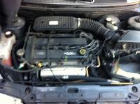 Ford Mondeo II (1996-2000) Разборочный номер 51536 #4