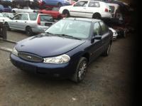 Ford Mondeo II (1996-2000) Разборочный номер L5436 #1