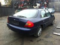 Ford Mondeo II (1996-2000) Разборочный номер L5436 #2