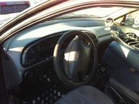 Ford Mondeo II (1996-2000) Разборочный номер S0008 #3