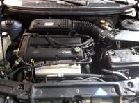 Ford Mondeo II (1996-2000) Разборочный номер Z3633 #4