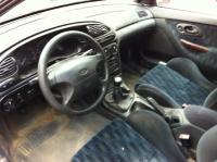 Ford Mondeo II (1996-2000) Разборочный номер Z3642 #3