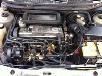 Ford Mondeo II (1996-2000) Разборочный номер Z3642 #4