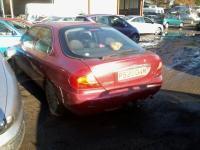 Ford Mondeo II (1996-2000) Разборочный номер B3014 #3