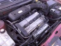 Ford Mondeo II (1996-2000) Разборочный номер B3014 #6