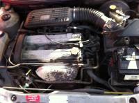 Ford Mondeo II (1996-2000) Разборочный номер Z3665 #5