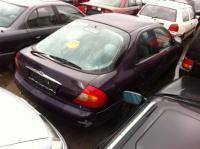 Ford Mondeo II (1996-2000) Разборочный номер 52173 #2