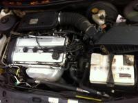 Ford Mondeo II (1996-2000) Разборочный номер 52173 #4
