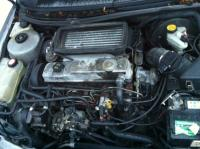 Ford Mondeo II (1996-2000) Разборочный номер 52347 #4