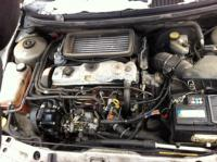 Ford Mondeo II (1996-2000) Разборочный номер Z3820 #4
