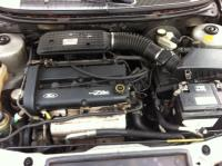 Ford Mondeo II (1996-2000) Разборочный номер Z3853 #4