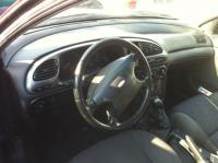 Ford Mondeo II (1996-2000) Разборочный номер S0310 #3