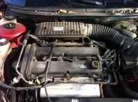 Ford Mondeo II (1996-2000) Разборочный номер S0310 #4