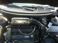 Ford Mondeo II (1996-2000) Разборочный номер L5786 #4