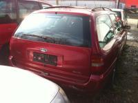 Ford Mondeo II (1996-2000) Разборочный номер 53493 #1