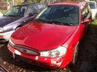 Ford Mondeo II (1996-2000) Разборочный номер 53493 #2
