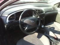Ford Mondeo II (1996-2000) Разборочный номер 53493 #3