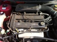 Ford Mondeo II (1996-2000) Разборочный номер 53493 #4