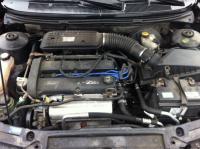 Ford Mondeo II (1996-2000) Разборочный номер Z4131 #2