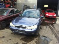 Ford Mondeo II (1996-2000) Разборочный номер 53934 #1