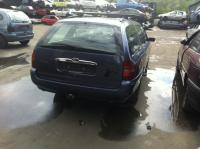 Ford Mondeo II (1996-2000) Разборочный номер 53934 #2