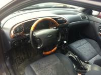Ford Mondeo II (1996-2000) Разборочный номер 53934 #3