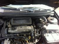 Ford Mondeo II (1996-2000) Разборочный номер Z4207 #3