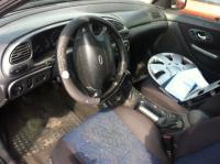Ford Mondeo II (1996-2000) Разборочный номер 54074 #4