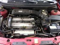 Ford Mondeo II (1996-2000) Разборочный номер Z4243 #3