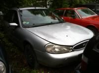 Ford Mondeo II (1996-2000) Разборочный номер 54403 #2