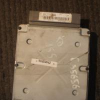 Блок управления Ford Mondeo III (2000-2007) Артикул 50659042 - Фото #1