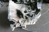 КПП 6-ст. механическая Ford Mondeo III (2000-2007) Артикул 51392373 - Фото #2