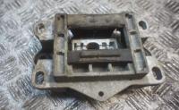 Подушка крепления КПП Ford Mondeo III (2000-2007) Артикул 51476713 - Фото #1