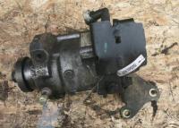 ТНВД Ford Mondeo III (2000-2007) Артикул 51561937 - Фото #1